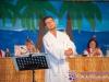 2015_02_07_KFL_Sitzung_Tom093