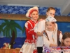 2015_02_08_KFL_Kindersitzung_Tom037