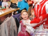 2015_02_08_KFL_Kindersitzung_Tom043