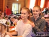 2015_02_08_KFL_Kindersitzung_Tom044