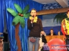 2015_02_08_KFL_Kindersitzung_Tom109