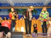 2015_02_08_KFL_Kindersitzung_Tom114