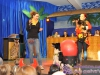 2015_02_08_KFL_Kindersitzung_Tom116