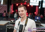 2015-03-27 Antenne 90er Party