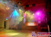 2015-04-18 Partybash (Tom)