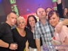2015_04_18_Partybash_Tom034.jpg