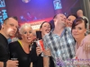 2015_04_18_Partybash_Tom035.jpg