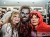 2015_10_31_Halloween_Antenne_Tom221.JPG