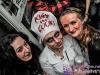2015_10_31_Halloween_Antenne_Tom261.JPG