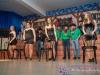 2016-01-30-KFL-Sitzung-Tom189