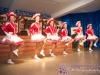 2016-01-30-KFL-Sitzung-Tom408