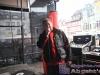 2016-02-04-Altweiber-KH-Tom074