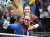 2016-02-04-Altweiber-KH-Tom164