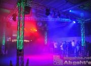 2016-04-09 Antenne 80er-90er-Party