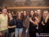 2017_04_16_Finkenbach024